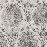 Tendenza Wallpaper 3729 By Parato For Galerie